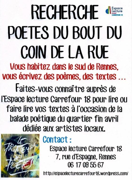 printps des poetes (588x800)