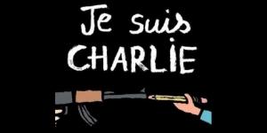 13739_13732_je_suis_charlie_1_460x230_1_460x230