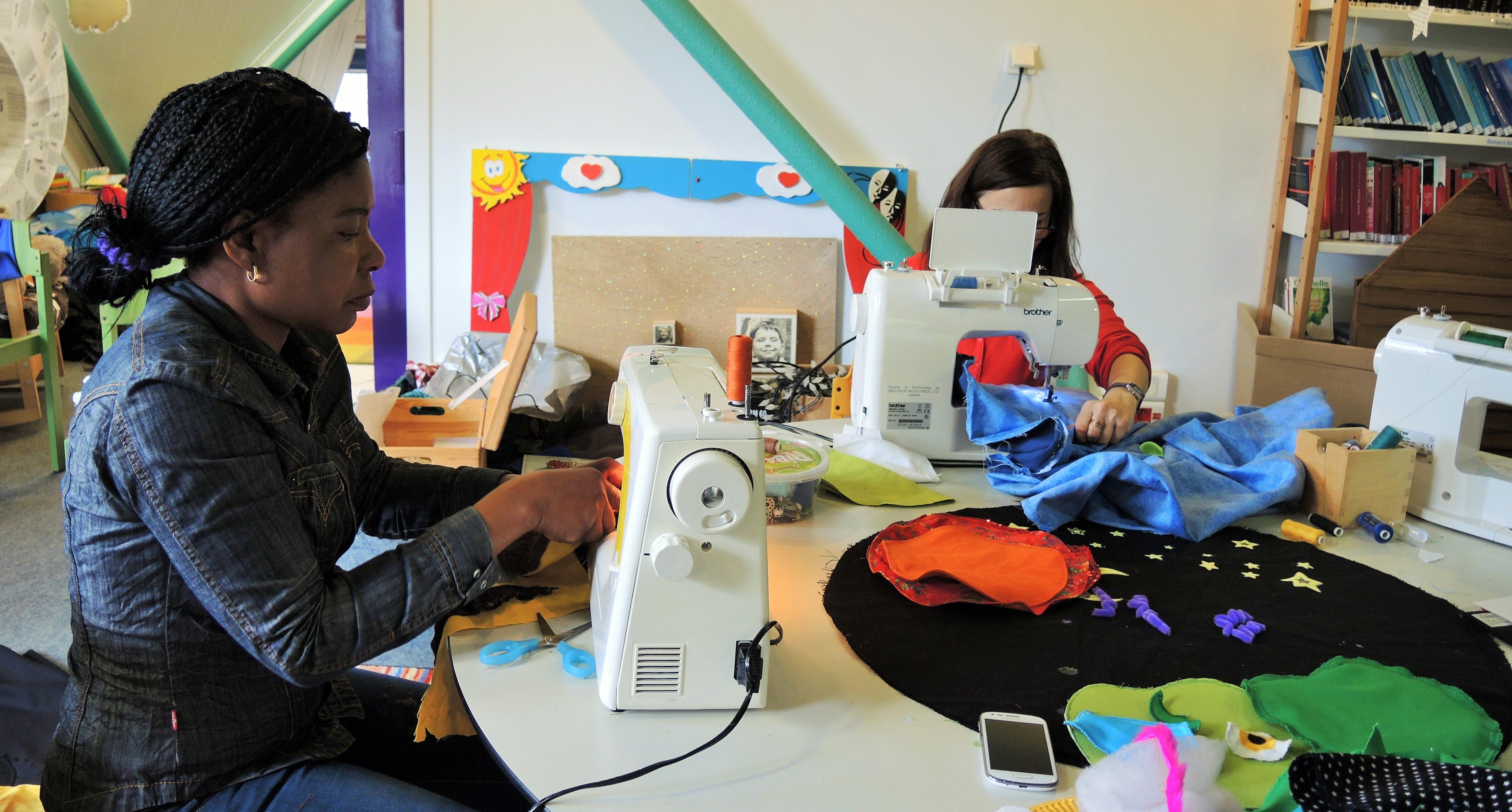 formation couture rennes. Black Bedroom Furniture Sets. Home Design Ideas
