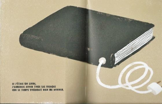 livre (2)
