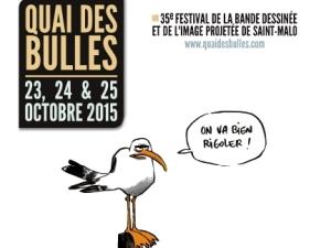 Festival-Quai-des-Bulles-2015_image_player_432_324
