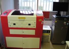 DSCN0036 (640x458)