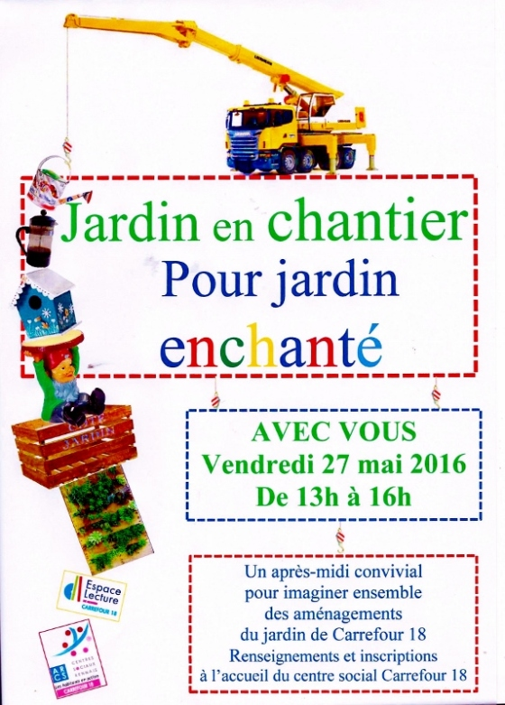flyer jardin chantier (573x800) (2)